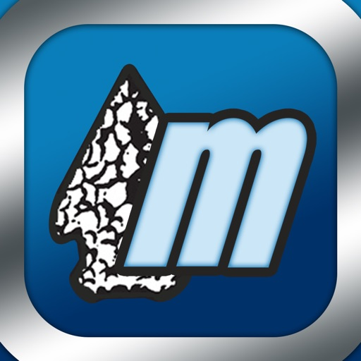 Mathews Ford Newark >> Mathews By Onseen Marketing Inc
