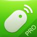 Remote Mouse Pro