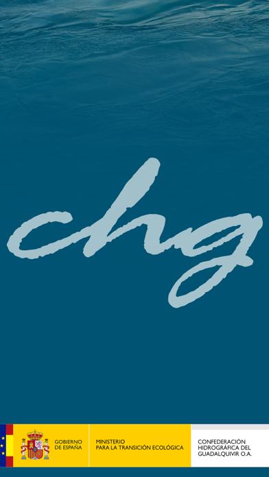 C.H. Guadalquivirのおすすめ画像1