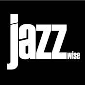 Jazzwise app review
