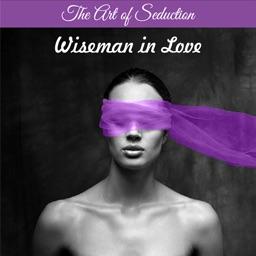 Wiseman in Love