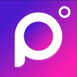 PICFY - Square photo & video