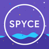 Spyce - Spice Up Your Business