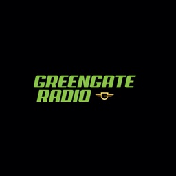 GreenGate Radio