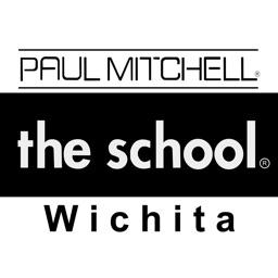 PMTS Wichita