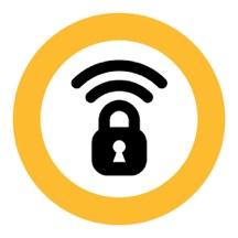Norton WiFi Privacy VPN Proxy