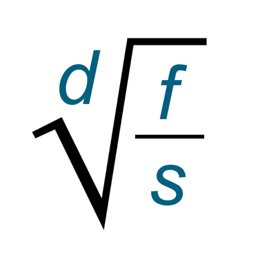 Optimal DFS - Lineup tools for daily fantasy