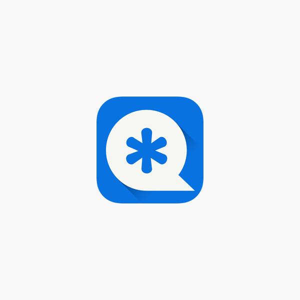 Vault - Hide photos & videos on the App Store