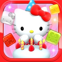 Codes for Hello Kitty Jewel Town! Hack