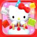 Hello Kitty 宝石城!