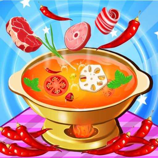hot pot master