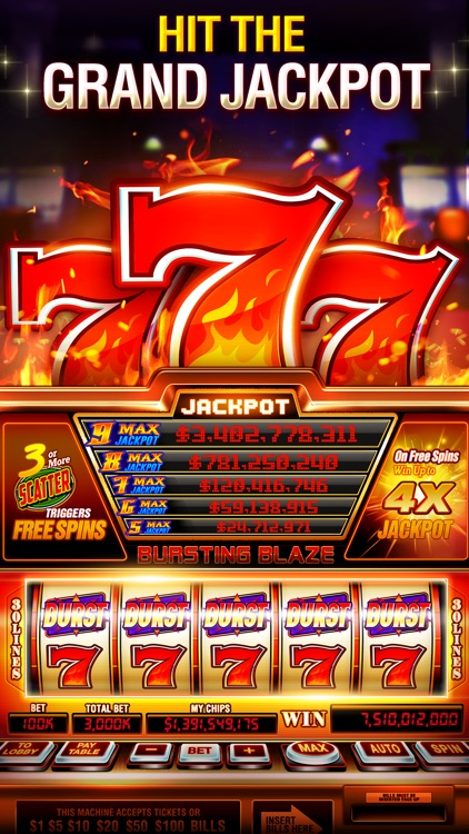 Online casino mobile phone
