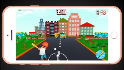 Smash the Ball! screenshot 2