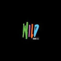 WILD Student Ministry