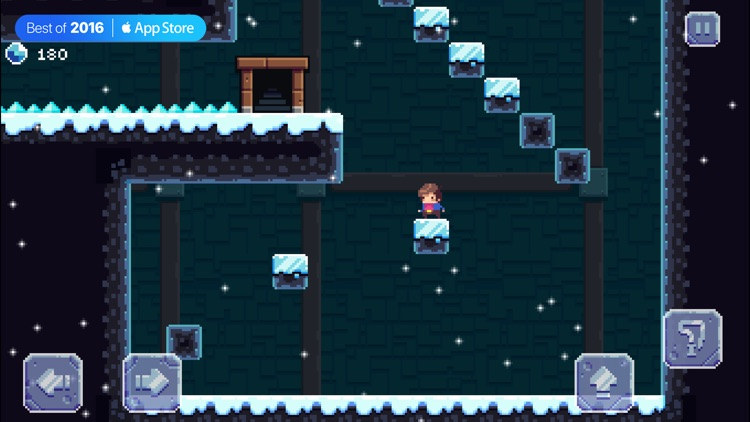 Osteya: Adventures screenshot-0