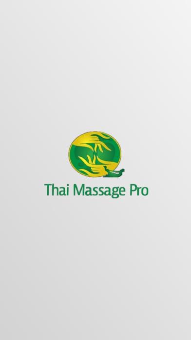 Ny thaimassage göteborg mays thai