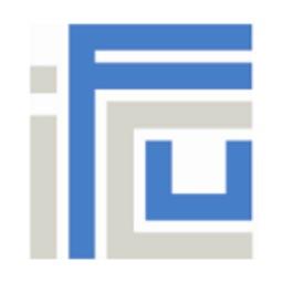 iFCU Zone Control