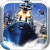 壮絶大海戦(艦隊コレクションゲーム) - iPhoneアプリ