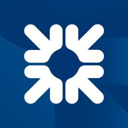 Ulster Bank NI