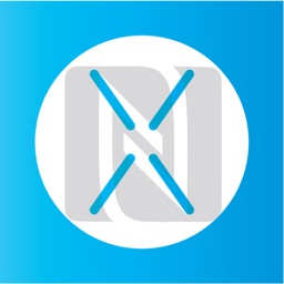 PROX NFC Tag