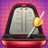 节拍器 - 节奏, 速度 和 节拍 计数器