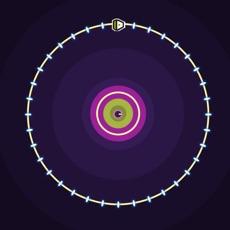Activities of Space Orbit