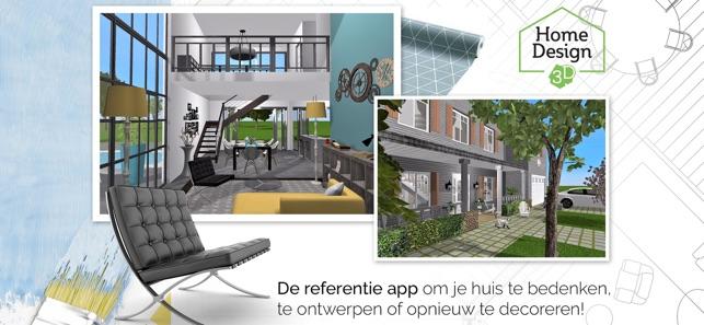 Huis ontwerpen 3d gratis stunning huis ontwerpen 3d for Zelf huis ontwerpen 3d