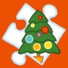 圣诞节拼图PANGO icon