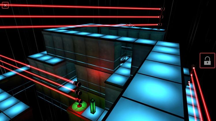 Laser Mazer AR/VR screenshot-7
