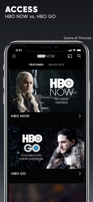 hbo now app download - Gay Fathers' Forum