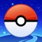 Pokémon Go is an augmented reality game that lets you go outside and explore the neighborhood while you collect items and catch Pokémon
