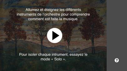 La Petite Renarde rusée screenshot one