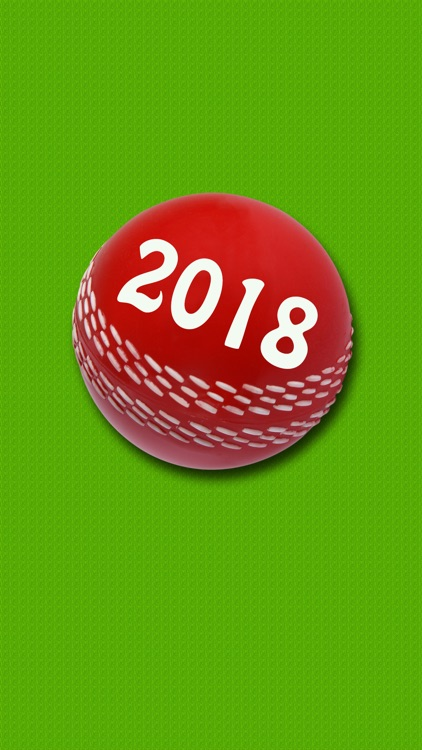 Cricket King Live Pro IPL 11