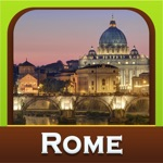 Rome Visitor Guide