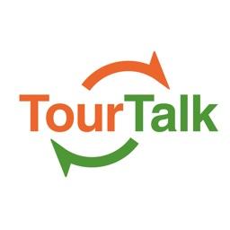 TourTalk