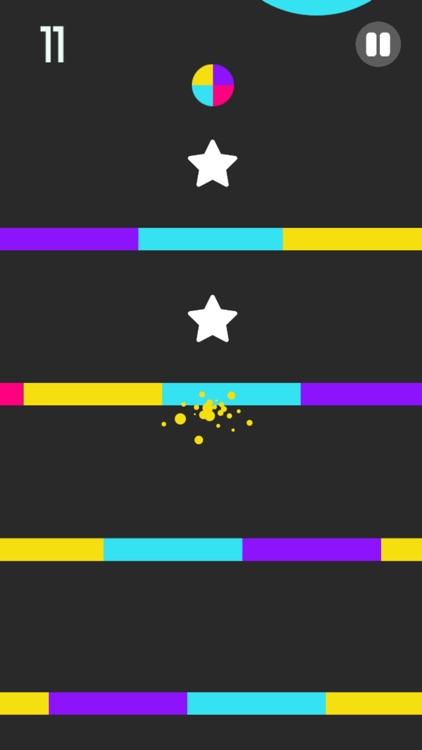Color Switch screenshot-4