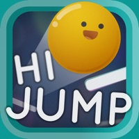 Codes for HI JUMP - Rescue Him Hack