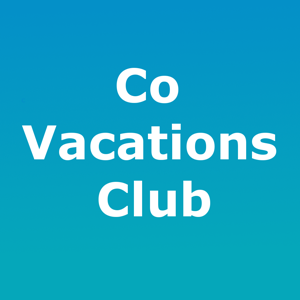 Co Vacations Club