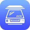 Multi Documents Scanner OCR
