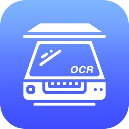 Multi Documents Scanner OCR