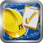 TurboSite Reader icon