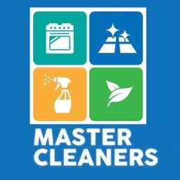 Master Cleaners Bristol & Bath