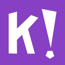 Kahoot! Play & Create Quizzes
