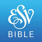 The Esv Bible app review