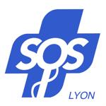 Sobek Lyon