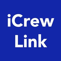 iCrewLink Crew Roster Viewer
