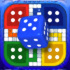 Ludo Star: King of Board game