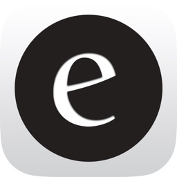 EBOK.NO norske ebøker og lydbøker for hele familie