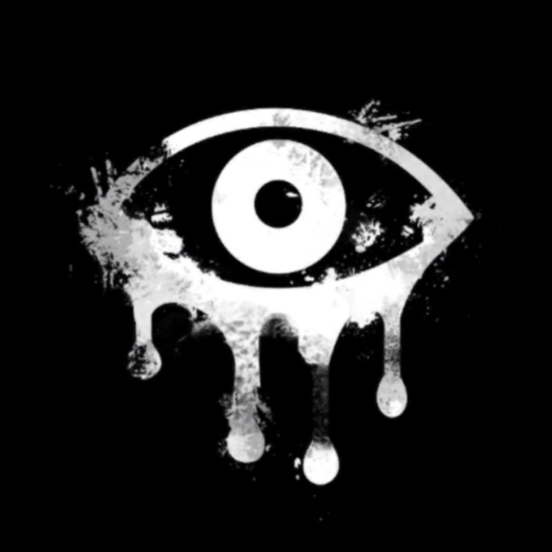 Eyes - The Scary Horror Game Hack Tool