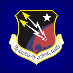 HQ Kansas Air National Guard